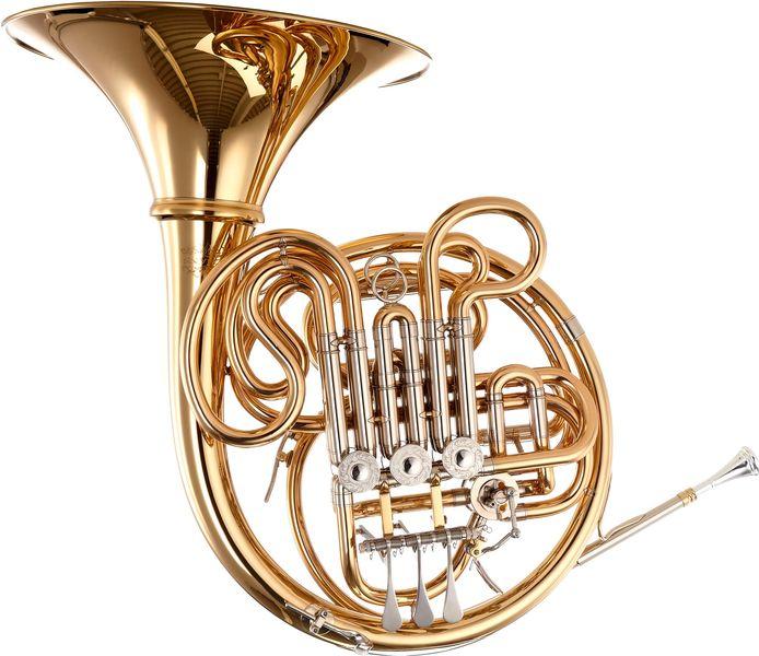 Horn Instrument kaufen
