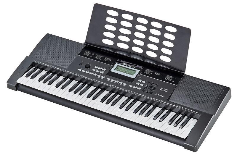 Günstige Keyboards
