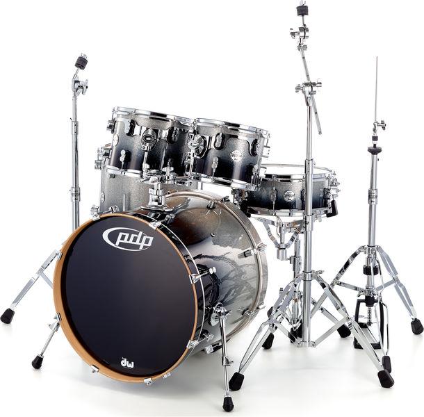 Welches Schlagzeug kaufen