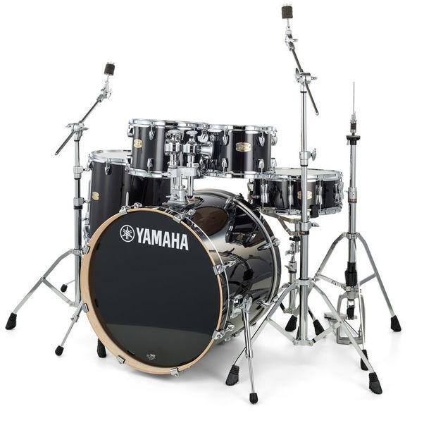 Schlagzeug Kaufempfehlung