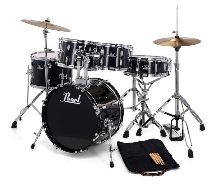 Schlagzeug Kaufen